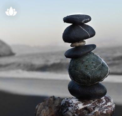 cover-curso-introduccion-mindfulness@2x